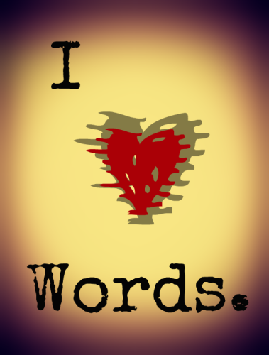 iheartwords