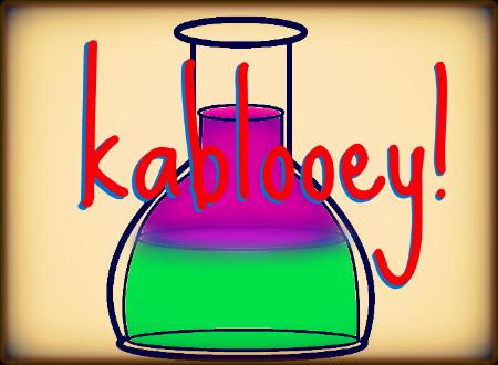 kablooey1