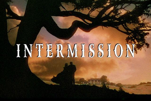 gwtw-intermission