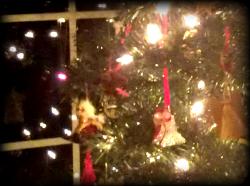 christmasdeco2013