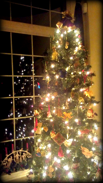 christmastree2013edited