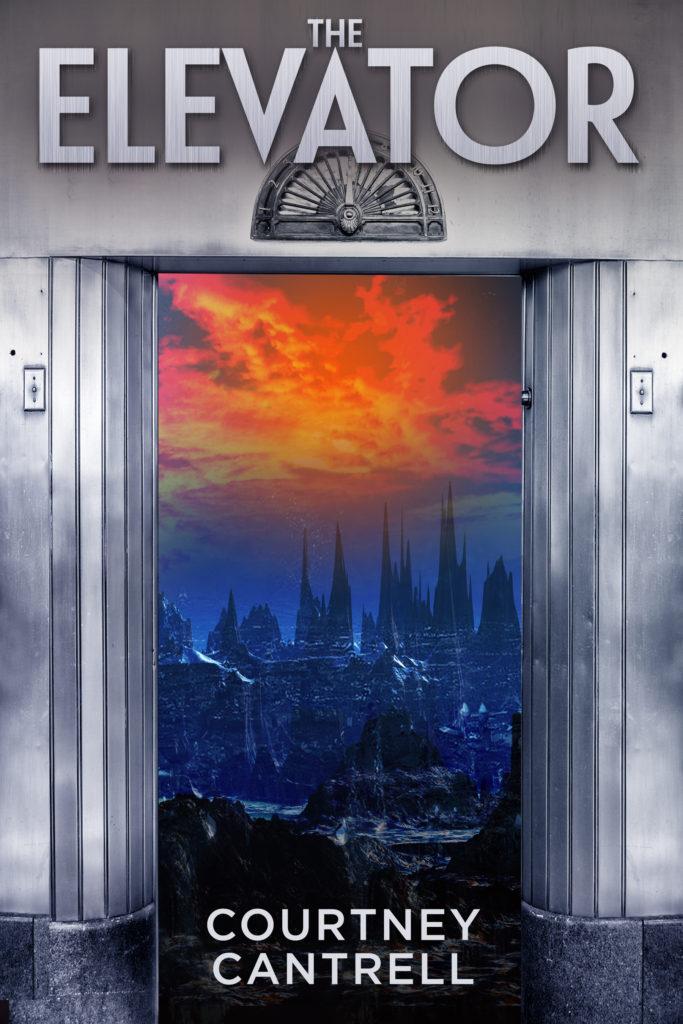 elevator_cvr_lrg
